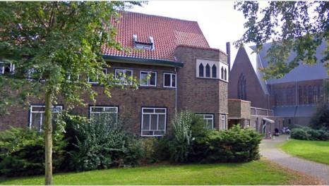 klooster-msc-overhoven