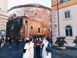 Roma 10 (1)