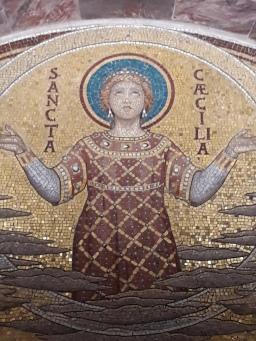 Roma 10 (6)